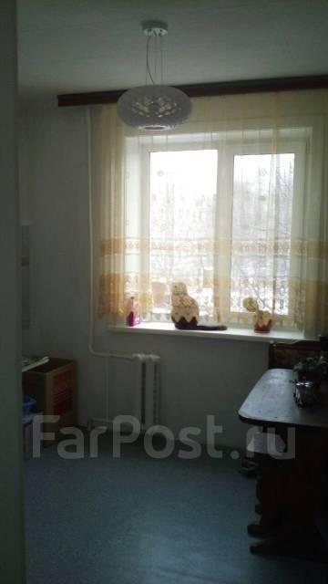 2-комнатная, улица Партизанская 8. Некрасовка, агентство, 50 кв.м.