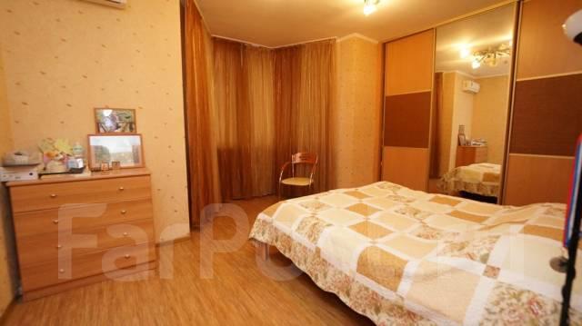 3-комнатная, проспект Дзержинского 192. Южный, агентство, 124 кв.м.