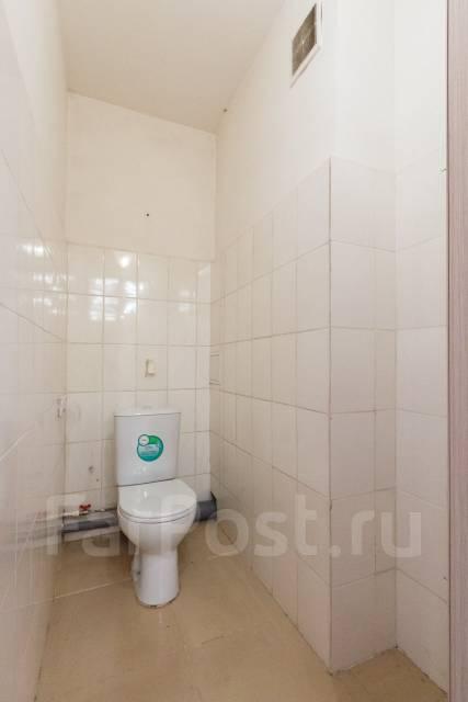 2-комнатная, улица Советская 10. Кировский, агентство, 60 кв.м.