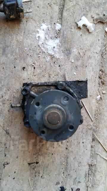 Помпа водяная. Toyota Corolla, EE97 Двигатель 2E
