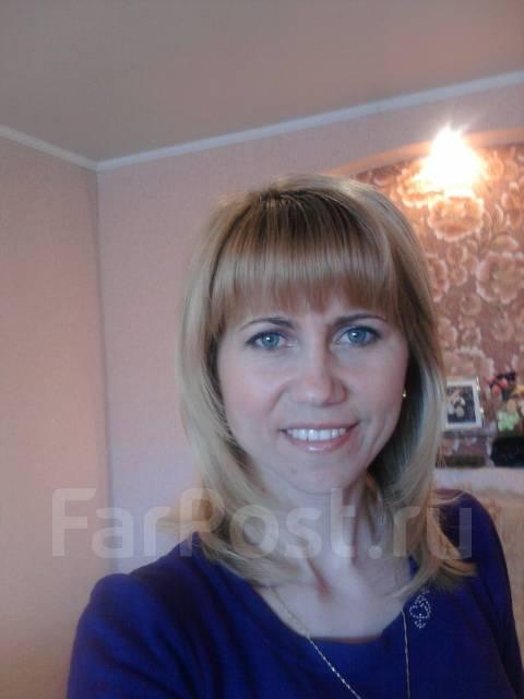 Менеджер по работе с клиентами. Администратор, Офис-менеджер, от 12 000 руб. в месяц