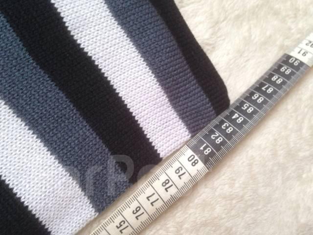 Шапка и шарф. 54, 55, 56, 57, 58