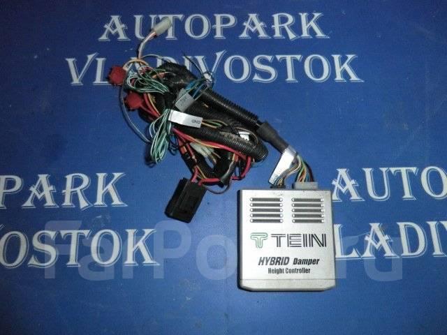 Блок управления стойками TEIN Hybrid Damper Height Controller