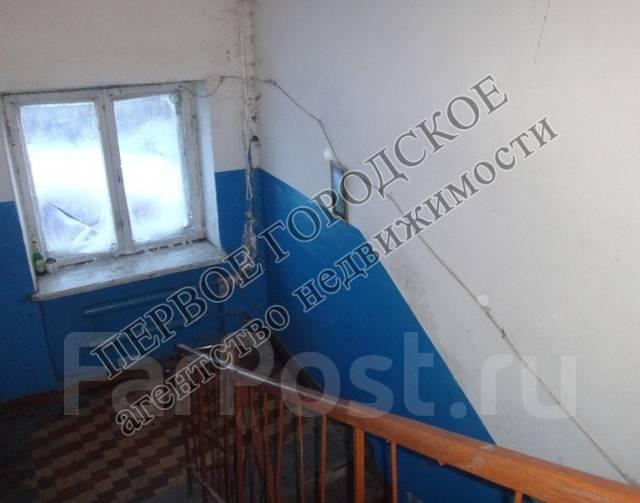 1-комнатная, улица Городская 15. Ленинский, агентство, 31 кв.м.