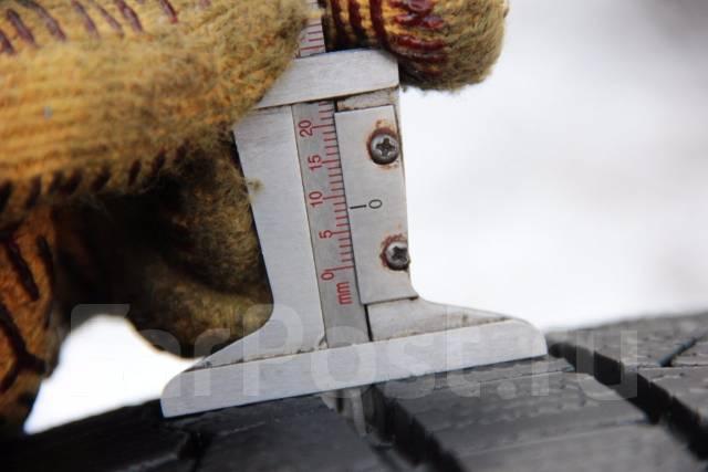 Kenda. Зимние, без шипов, 2015 год, износ: 5%, 4 шт
