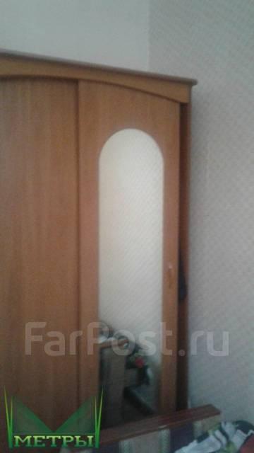1-комнатная, улица Борисенко 2. Борисенко, агентство, 36 кв.м.