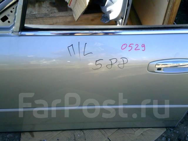 Дверь боковая. Nissan Skyline, HV35, NV35, PV35, V35 Двигатели: VQ30DD, VQ35DE, VQ25DD