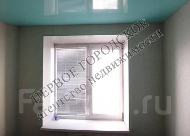 2-комнатная, проспект Московский 32. Ленинкий, агентство, 44 кв.м.