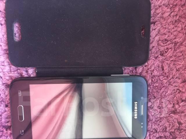 Samsung Galaxy Note 2. Новый. Под заказ