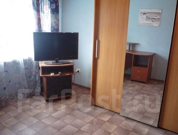 Комната, переулок Призывной 13. Центральный, частное лицо, 17 кв.м.