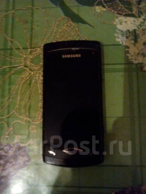 Samsung Wave GT-S8500. Б/у