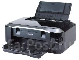 Головки печатающие.