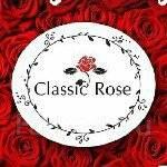 Продавец-флорист. Требуется продавец-флорист с опытом работы. Classic Rose. Улица Бородинская 26
