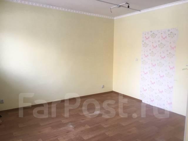 1-комнатная, квартал Солнечный город 24. Железнодорожный, агентство, 35 кв.м.