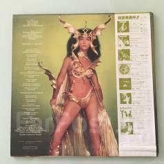 Виниловая пластинка Cher - Take me home