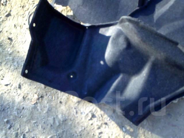 Обшивка багажника. Nissan Skyline, HV35, NV35, PV35, V35 Двигатели: VQ30DD, VQ35DE, VQ25DD, VQ25HR