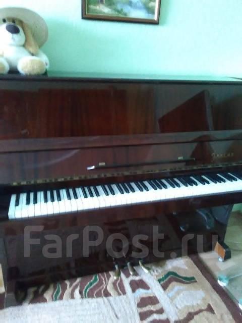 """Продам пианино """"Элегия"""""""