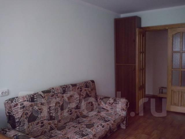 2-комнатная, улица Суворова 50. Индустриальный, агентство, 445 кв.м.