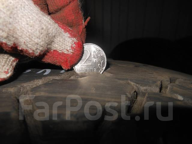 Westlake Tyres. Зимние, без шипов, износ: 50%, 4 шт