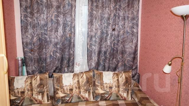 Гостинка, улица Нахимова 1. Столетие, частное лицо, 25 кв.м. Интерьер