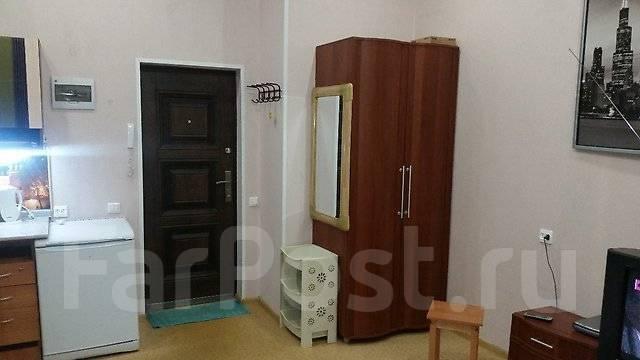 Комната, улица Кирова 15. Центральный, частное лицо, 22 кв.м.