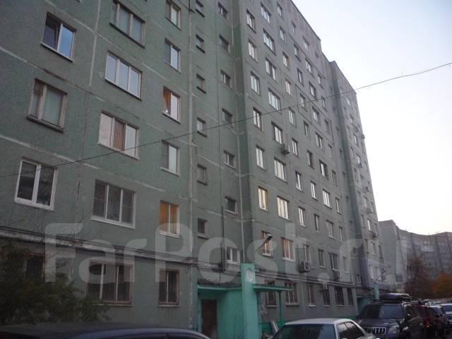 3-комнатная, улица Ватутина 2. 64, 71 микрорайоны, проверенное агентство, 67 кв.м. Дом снаружи