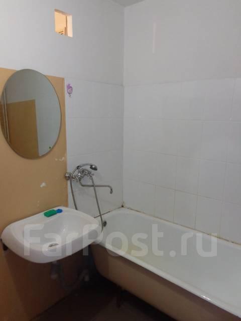 2-комнатная, улица Вахова 8. Индустриальный, агентство, 68 кв.м.