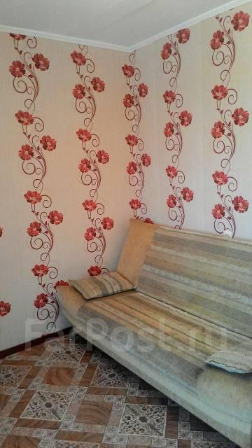 1-комнатная, улица Пионерская 20. Центральный, частное лицо, 29 кв.м.