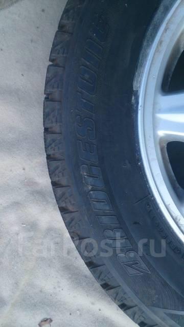 Комплект колёс на Митсубиси. x16 5x114.30
