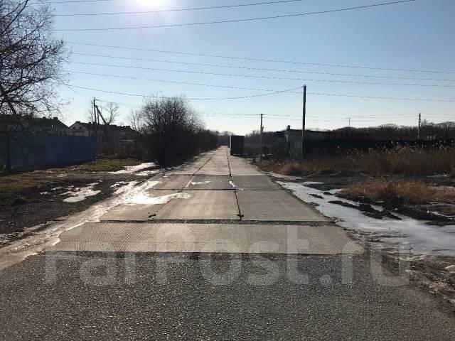 Продам дом с земельным участком в пригороде Владивостока. Переулок Дунайский 4, р-н Дунайский переулок д. 4, площадь дома 140 кв.м., централизованный...