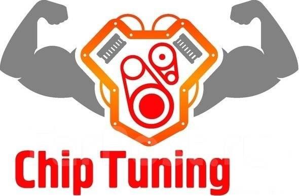 Чип-тюнинг, отключение катализаторов в Находке
