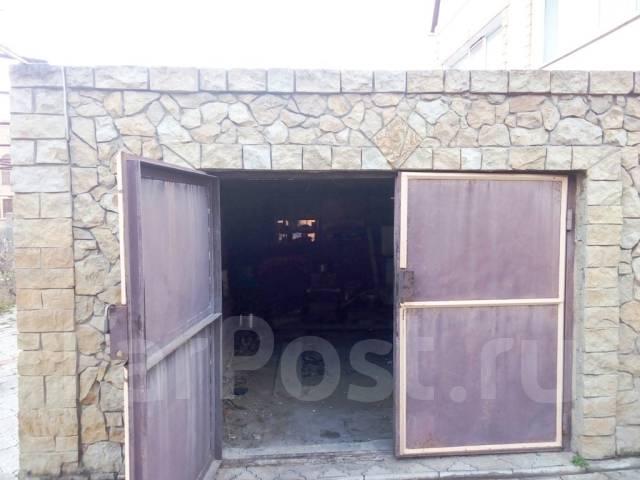 Продаётся 2-х этажный дом и 16 соток земли в Анапском районе. Х.Красный, р-н Анапский, площадь дома 208 кв.м., централизованный водопровод, отопление...