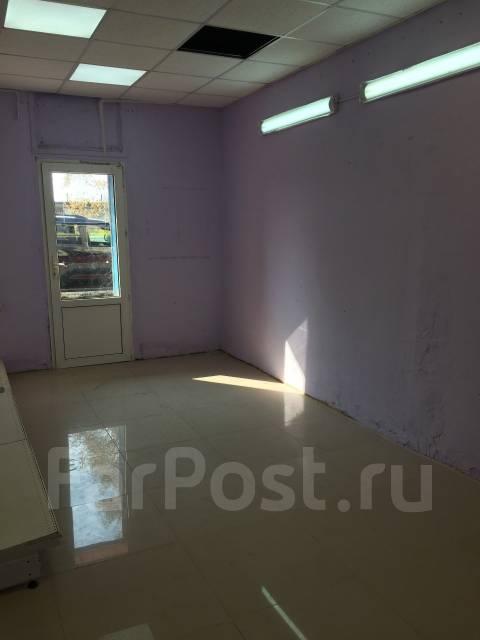 Продается нежилое помещение 1370,9м2. Улица Михайловская (пос. Заводской) 4, р-н Заводской, 1 370 кв.м.