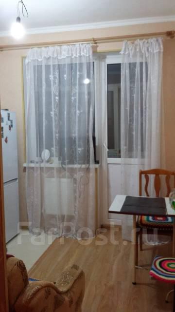 1-комнатная, ул.Тверская 15. Прикубанский, частное лицо, 32 кв.м.