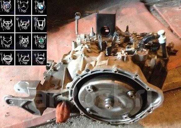 Автоматическая коробка переключения передач. Mitsubishi Lancer X Mitsubishi Lancer Двигатель 1 5 MIVEC