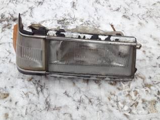 Фара. Toyota Vista, SV10