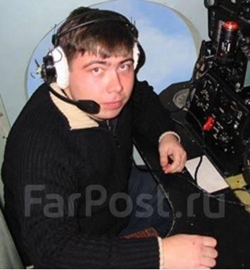 Программист. Системный администратор, от 70 000 руб. в месяц