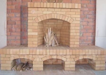 Мастер на камины, ремонты, сварка, электрика, сантехника