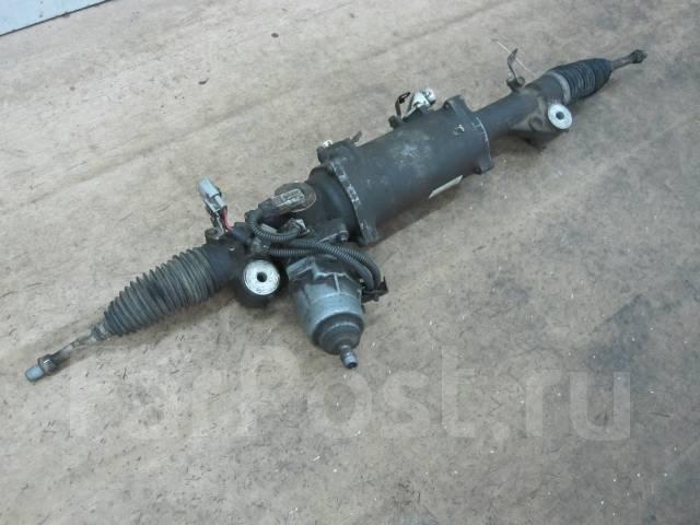 Рулевая рейка. Lexus LS460