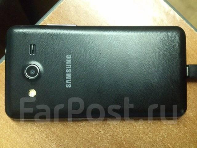 Samsung Galaxy. Новый. Под заказ