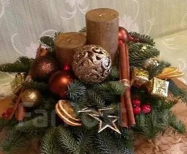 Оригинальные подарки к Новому году со скидкой