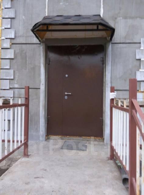Достойный дом в Южном мкр-не. Улица Бокситогорская 56, р-н Южный, площадь дома 220 кв.м., централизованный водопровод, электричество 24 кВт, отоплени...