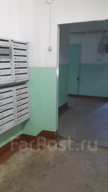 Гостинка, улица Тухачевского 48. БАМ, агентство, 23 кв.м.