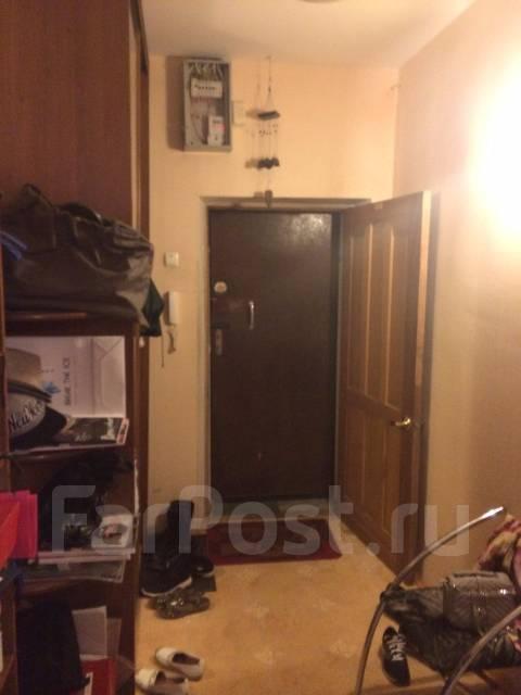 3-комнатная, улица Алеутская 12а. Центр, агентство, 136 кв.м.