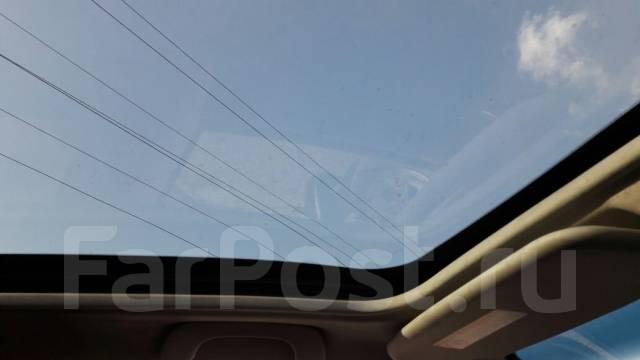 Nissan Dualis. автомат, 4wd, 2.0 (137 л.с.), бензин, 100 000 тыс. км