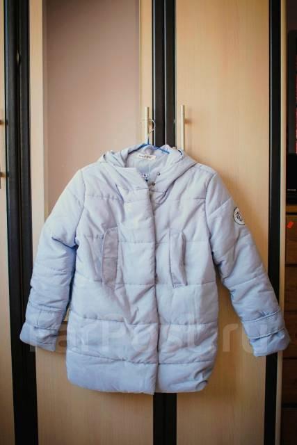 Куртки. 42, 44
