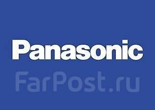 Panasonic. 95 А.ч., правое крепление, производство Япония