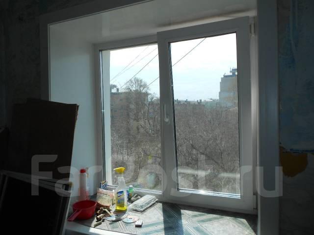2-комнатная, улица Шеронова 63. Центральный, агентство, 43 кв.м.