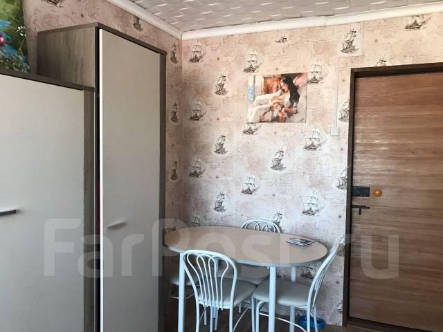 Комната, Заводская. Заводской, агентство, 23 кв.м.