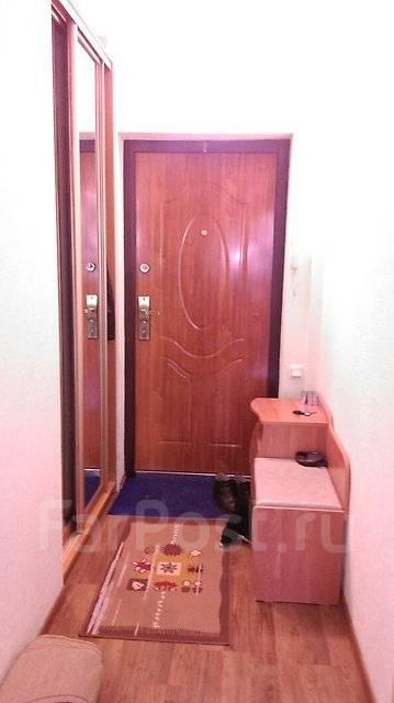 2-комнатная, улица Ярославская. с.Суражевка, агентство, 47 кв.м.